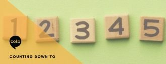 Counting Japanese Numbers - Numbers in Japanese