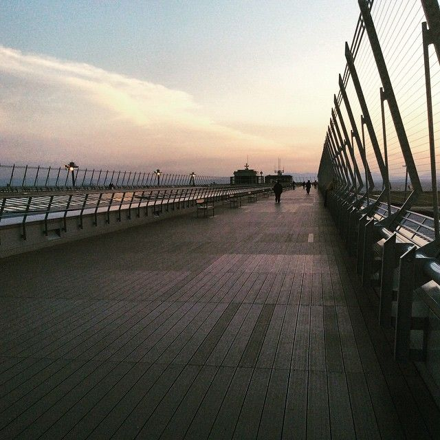 NagoyaAirport_Nunskienunn