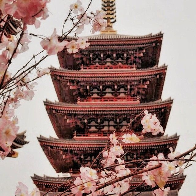 temple_HendarminTanoko
