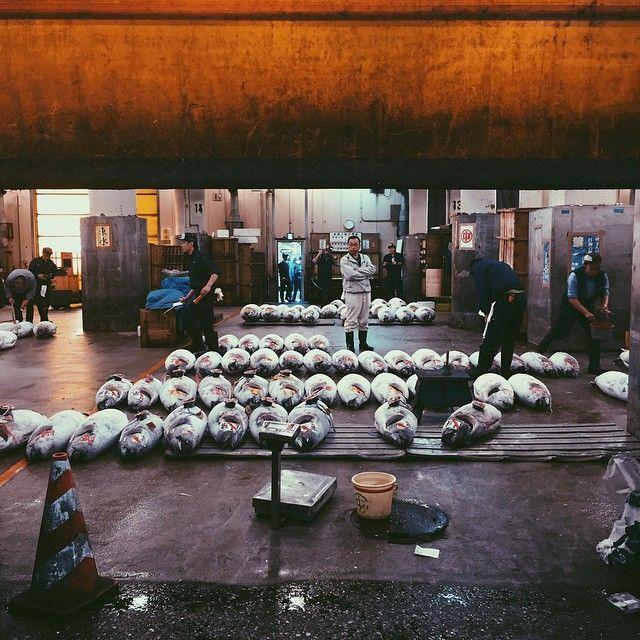 tsukiji_NicholasFheng
