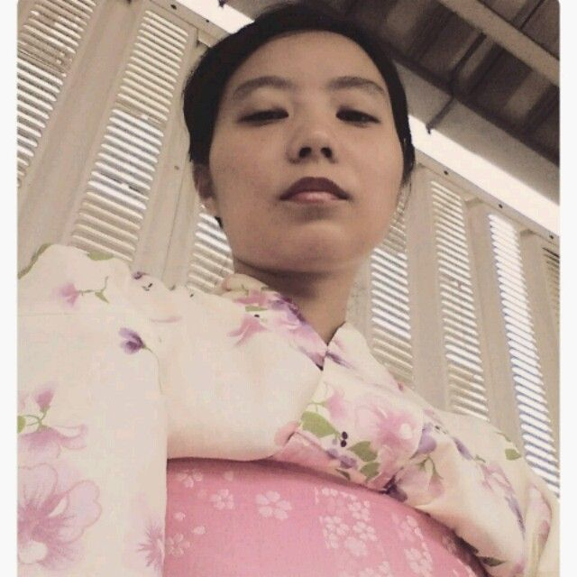 Yukata_Estela Akemi