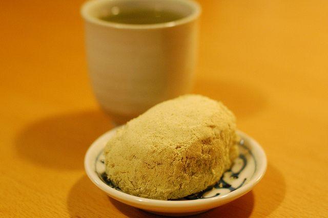 Celebrate Spring with the Japanese Holiday: 春分の日 (Shunbun no Hi)!