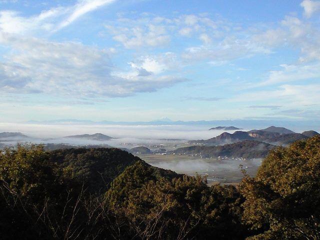 Oohirayama