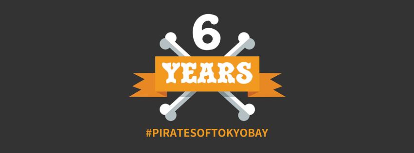 pirates-logo