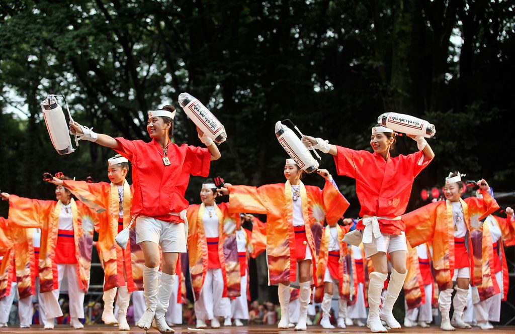Culture Day (文化の日): 5 Ways to Celebrate the Holiday that Commemorates Peace
