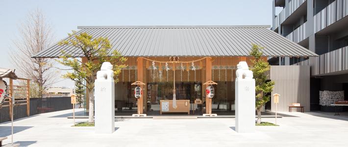 Cafes in Iidabashi and Kagurazaka that are good for Studying - akagi cafe