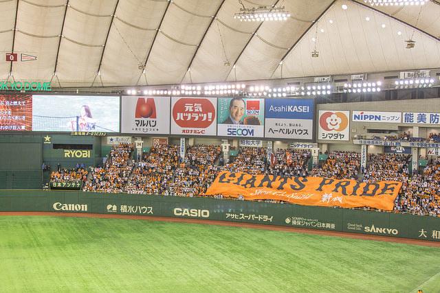 Japanese Baseball Vocabulary & Flashcards