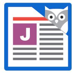 top 20 best apps for learning japanese - nhk easy japanese news