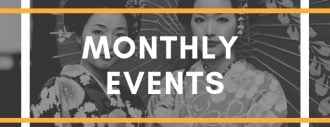 Coto Monthly Events