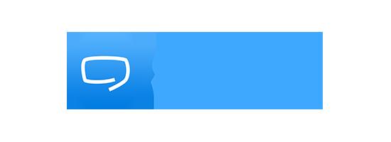 best japanese language exchange apps - speaky