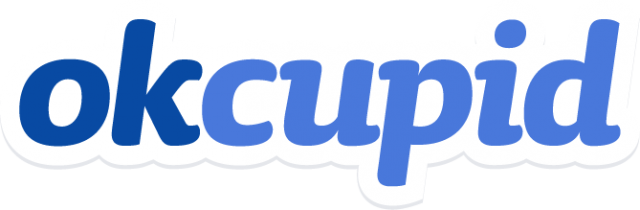 best japanese language exchange dating apps - okcupid