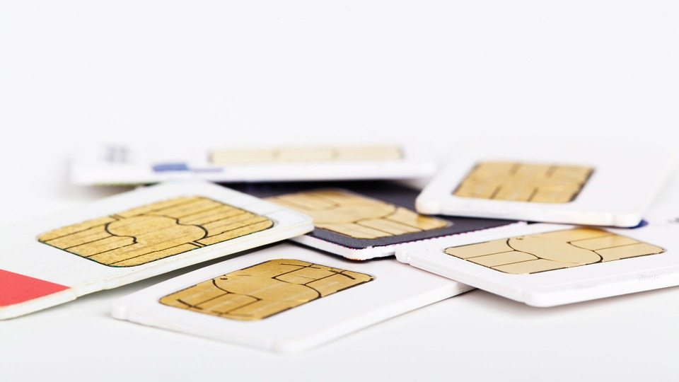 How to Get Connected When Traveling in Japan - Prepaid Sim Card