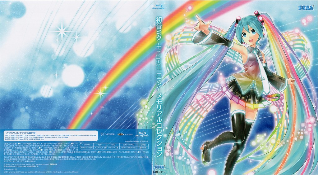 Top 10 J-Pop Group & Songs to Learn Japanese, hatsune miku, photo, picture, image, illustration