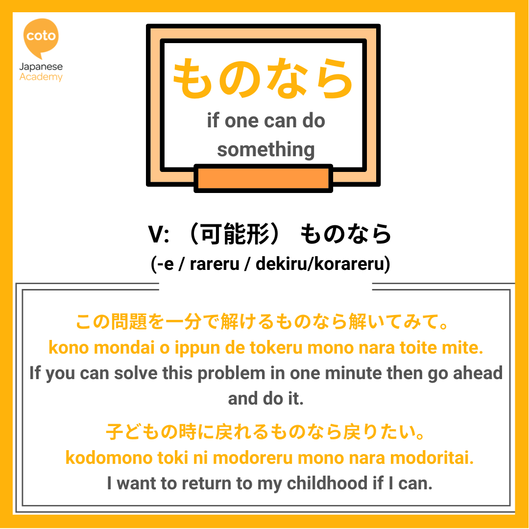 20 Must Know Grammar Points for the JLPT N2、image, photo, picture, illustration
