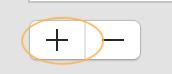 type japanese mac - add keyboard