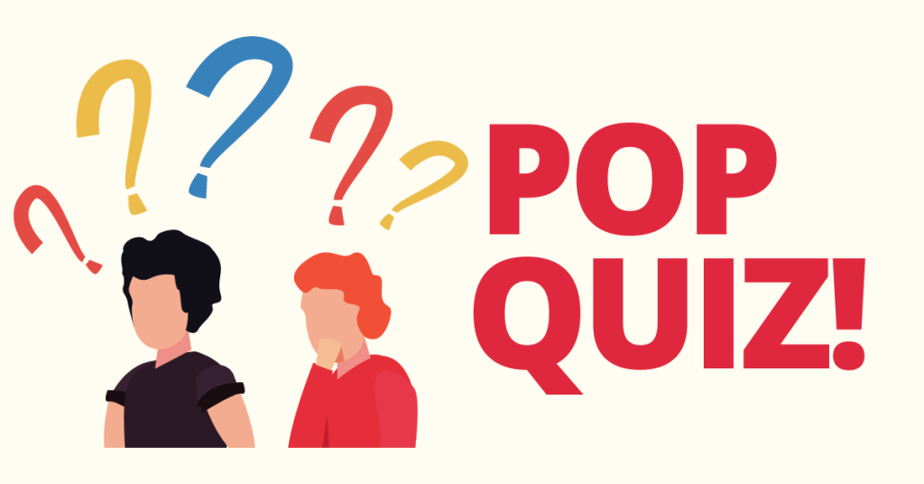 japanese hiragana quiz fun facts